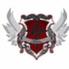 MalicTearhart's avatar