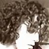 Malicya-a's avatar