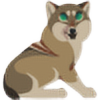 malidoodle's avatar