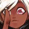Malidunn's avatar