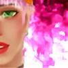Maliemokono's avatar