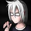 Malifikyse's avatar
