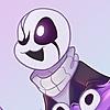MaliForger894's avatar