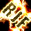 MalignantCarp's avatar