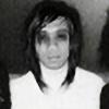 MalignantSelfLove's avatar