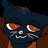 Maligos1989's avatar