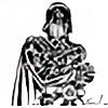 Maligus's avatar