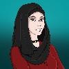 maliha99's avatar