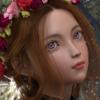 Malik-Hatsune's avatar