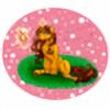 Malika-Stacy's avatar
