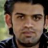 malikadnanayub's avatar