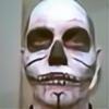 malikai69's avatar