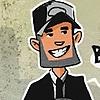 MalikAliArt's avatar