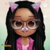 MalikaWatson0's avatar