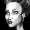 MalikaZentefis's avatar