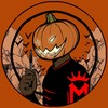 malikholliganlewis's avatar