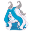MalikiFlowers30's avatar