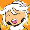 malikkitsune's avatar
