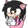 malikmnjgdbx's avatar