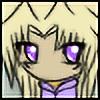 Malikplz's avatar