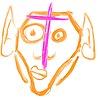 MalikSepo's avatar