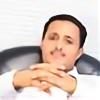 maliksharabi's avatar