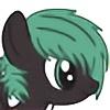 MaliksPersonality's avatar
