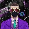 MalikStudios's avatar