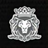 MalikTheKing's avatar