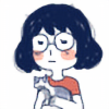 Malikui's avatar