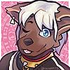 MalikVelkari's avatar