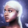 malikvsmile's avatar