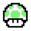 maliMITA's avatar
