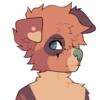 malimutt's avatar