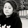 malin-li's avatar