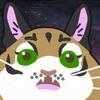 MalinaCat's avatar