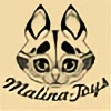 MalinaToys's avatar