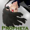 Malincar's avatar