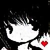 MalinChan's avatar
