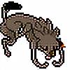 MalinCreARTS's avatar