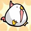 mAlinda1038's avatar