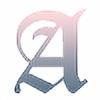 Malineux's avatar