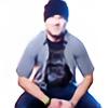 Maliniaq's avatar