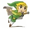 Malinkaddict's avatar