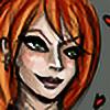 Malinkee's avatar
