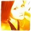 malinkibelka's avatar
