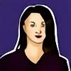 malinnlis's avatar