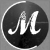 Malinovsky's avatar