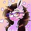 MalinRaf1615's avatar