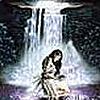 Malintra-Shadowmoon's avatar